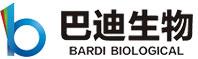 山东巴迪生物科技股份有限公司